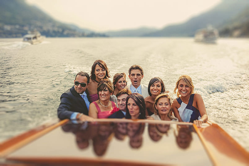 73_lake_como_wedding_photographer