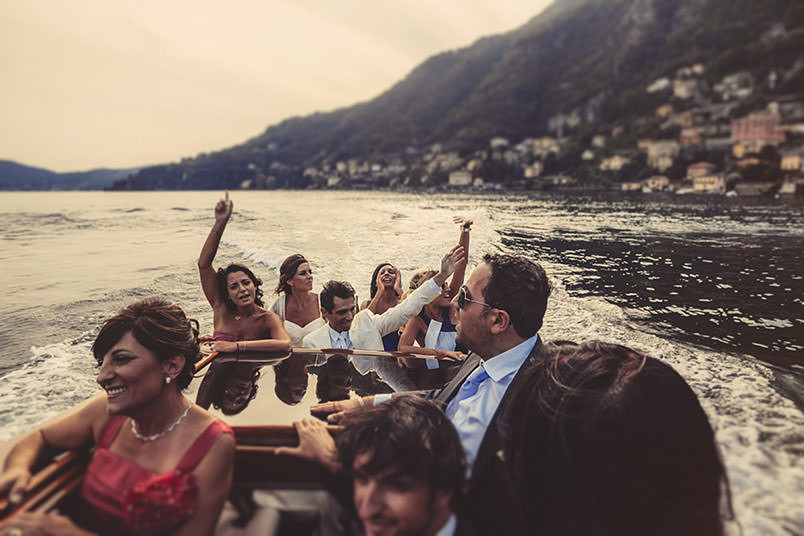 74_lake_como_wedding_photographer
