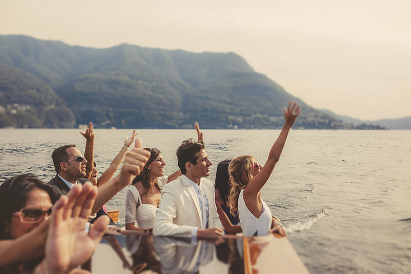 75_lake_como_wedding_photographer