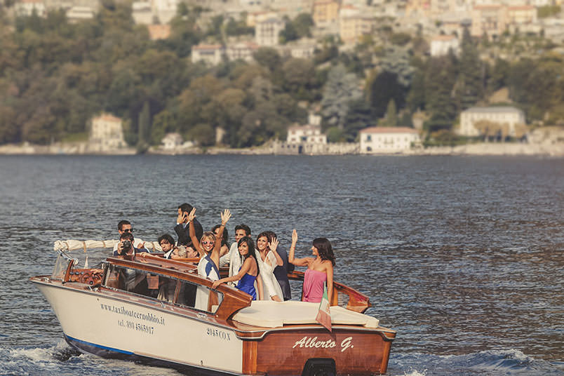 79_lake_como_wedding_photographer