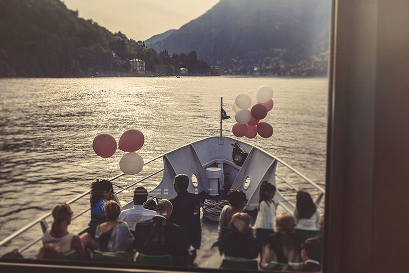 82_lake_como_wedding_photographer