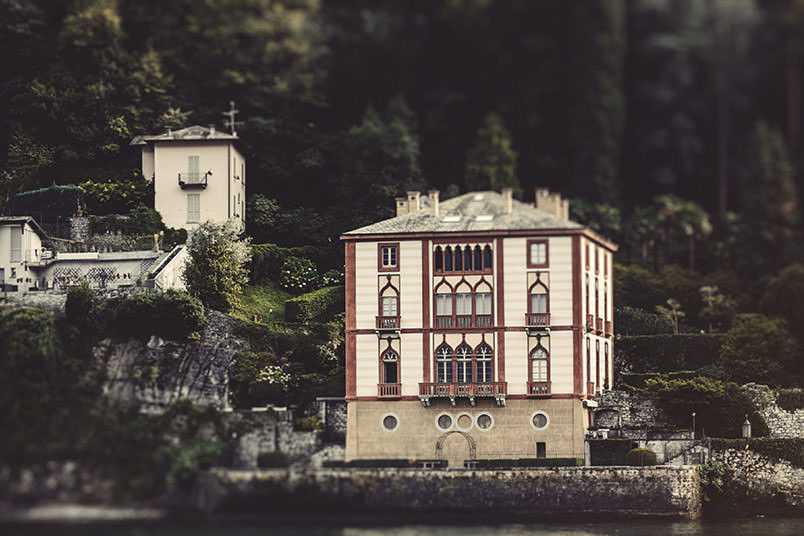 85_lake_como_wedding_photographer