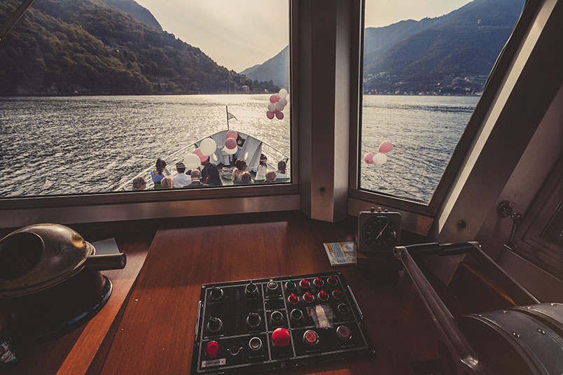 86_lake_como_wedding_photographer