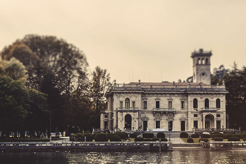 87_lake_como_wedding_photographer
