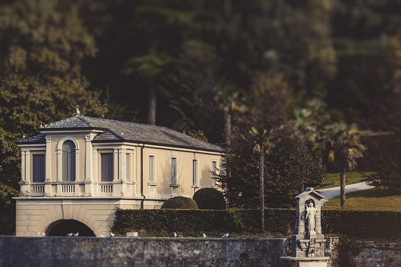 88_lake_como_wedding_photographer