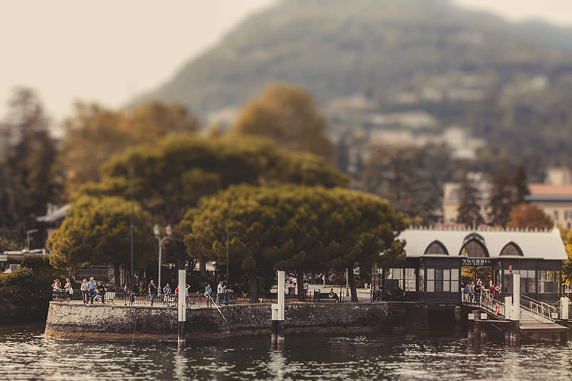 94_lake_como_wedding_photographer