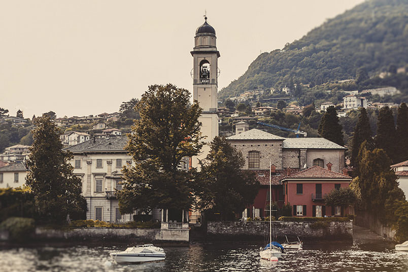 96_lake_como_wedding_photographer