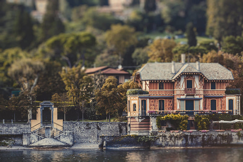 97_lake_como_wedding_photographer