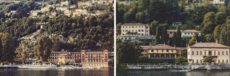 99_lake_como_wedding_photographer
