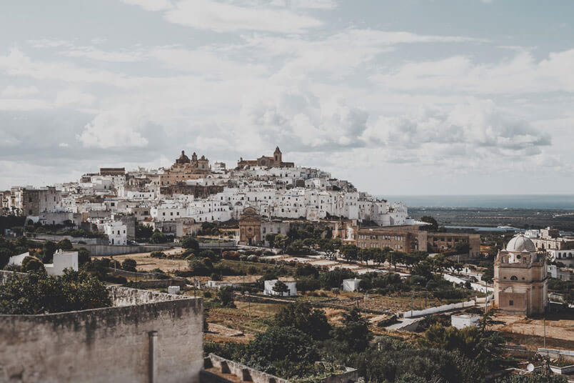 ostuni_photographer_003