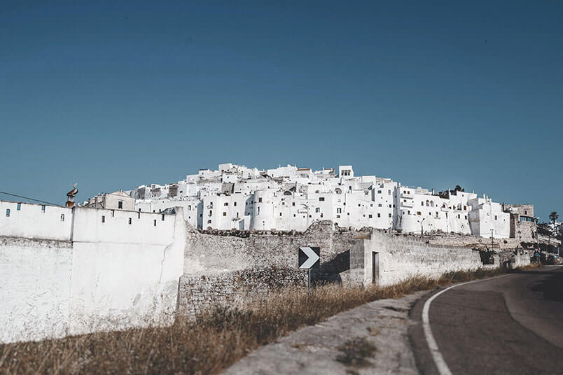ostuni_photographer_004