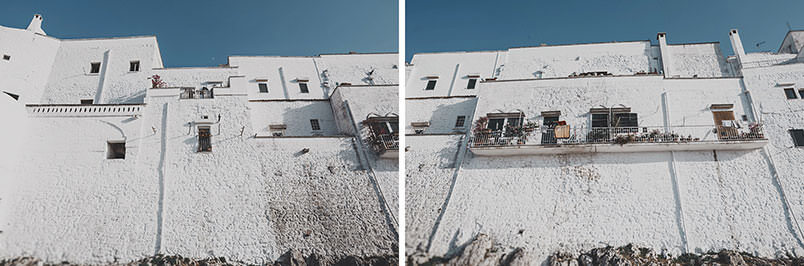 ostuni_photographer_006