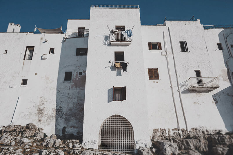 ostuni_photographer_007