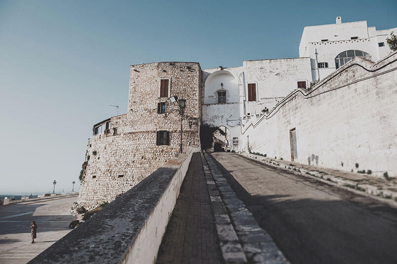 ostuni_photographer_010