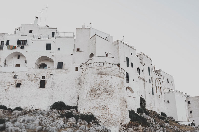 ostuni_photographer_044