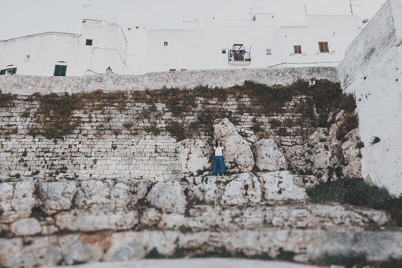 ostuni_photographer_082