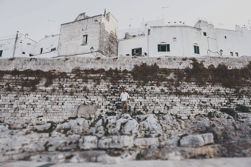 ostuni_photographer_083