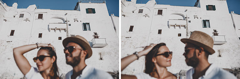 ostuni_photographer_090