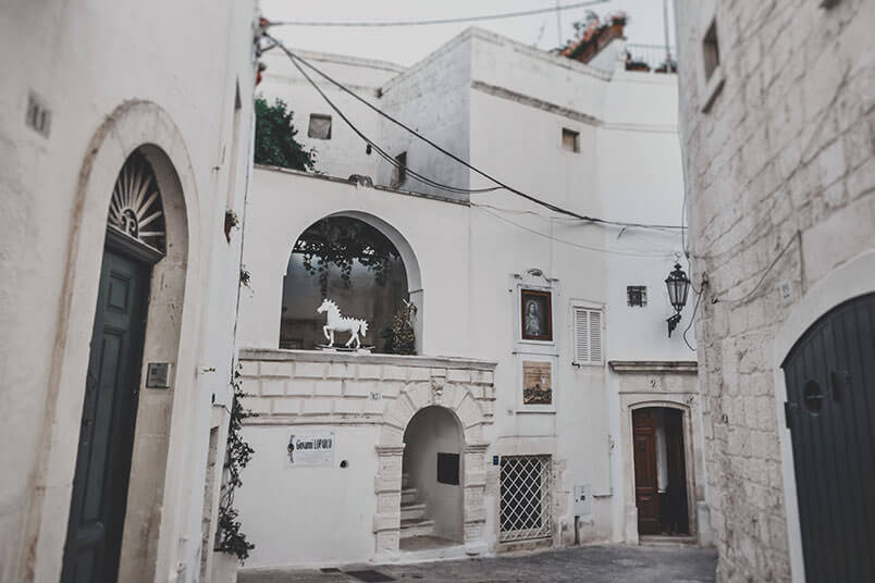 ostuni_photographer_121