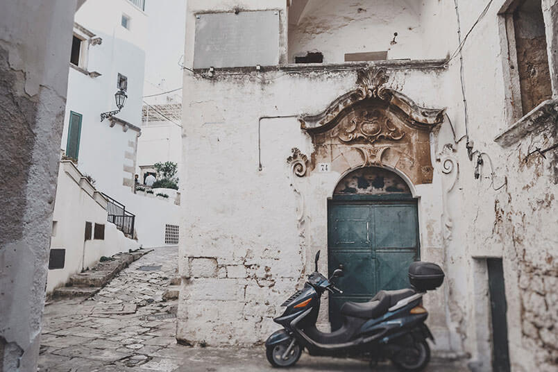 ostuni_photographer_123