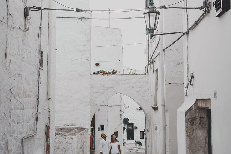 ostuni_photographer_140