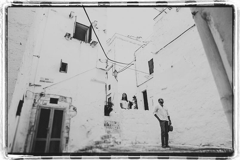ostuni_photographer_155