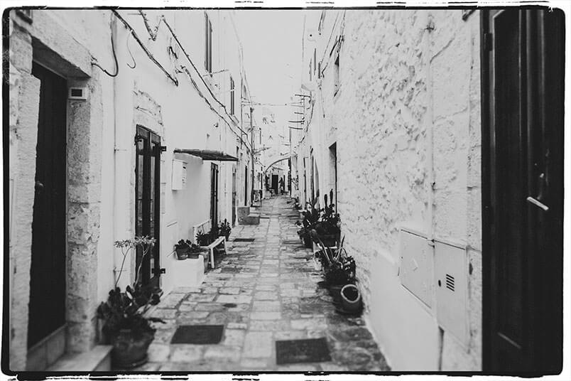 ostuni_photographer_157