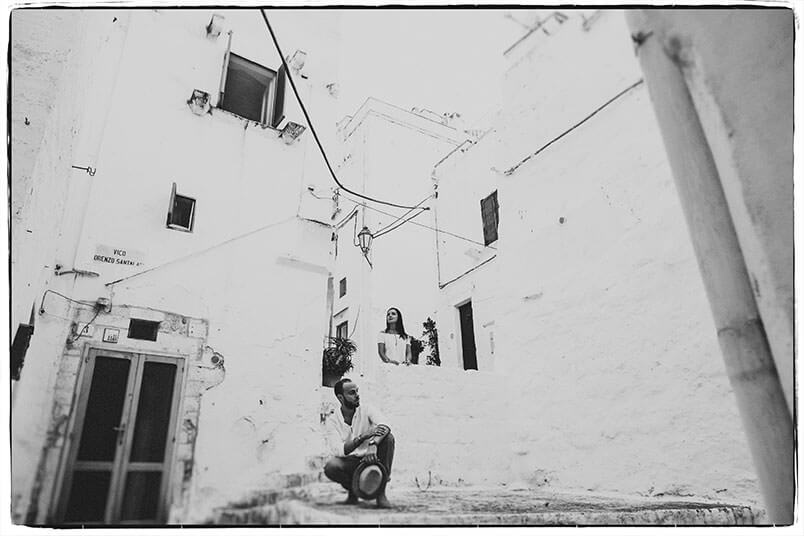 ostuni_photographer_159