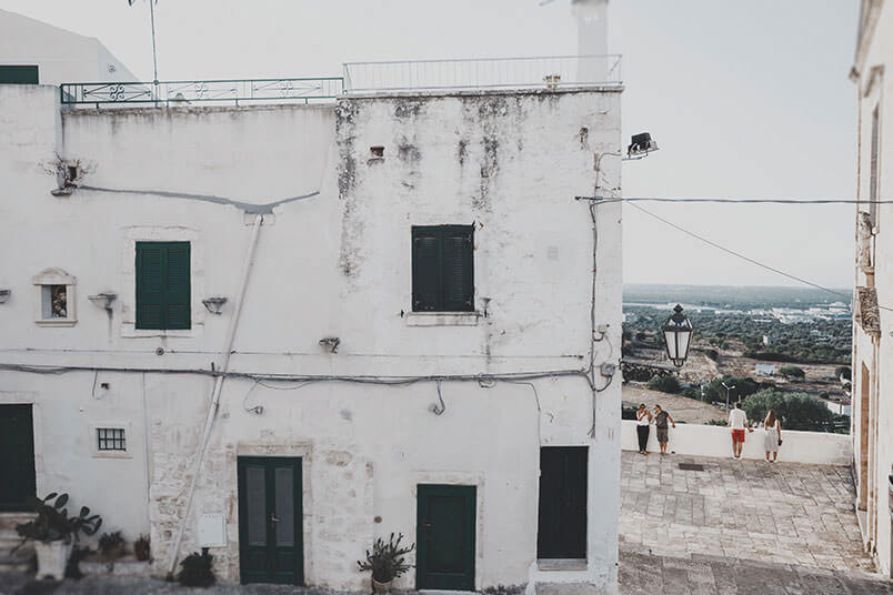 ostuni_photographer_200