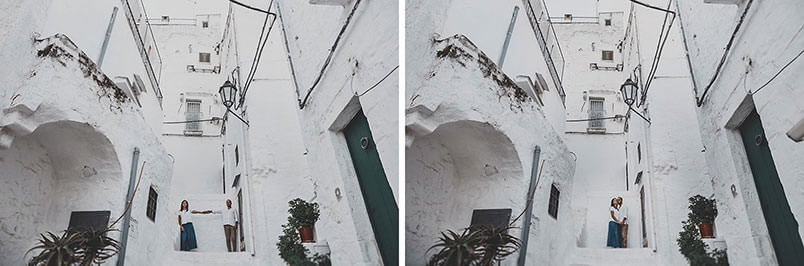 ostuni_photographer_204