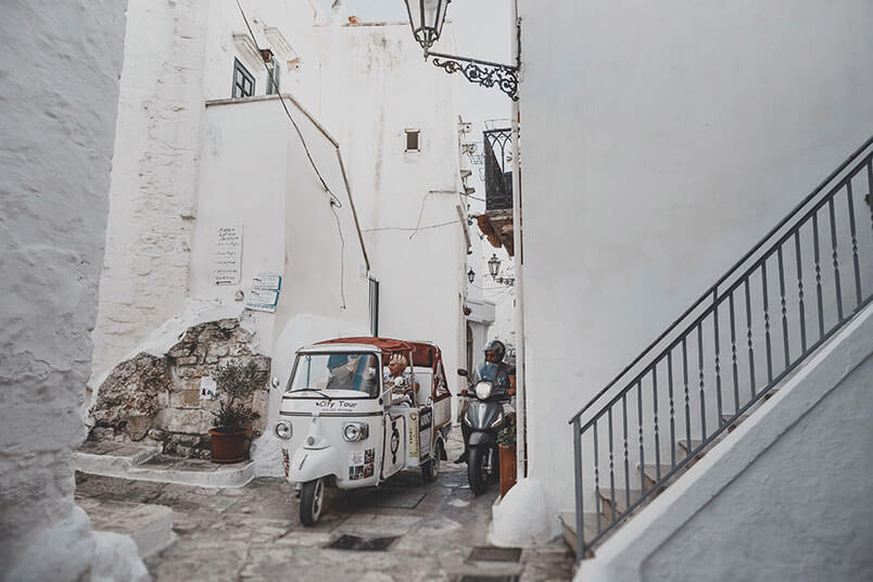 ostuni_photographer_239