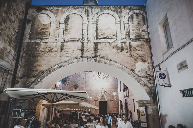 ostuni_photographer_527