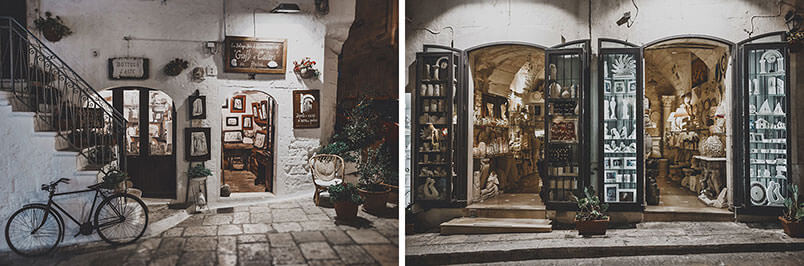 ostuni_photographer_573