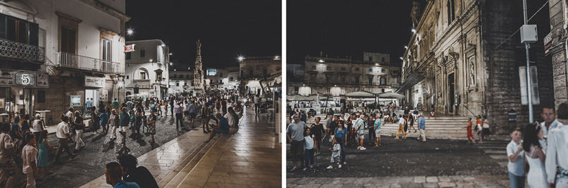 ostuni_photographer_589