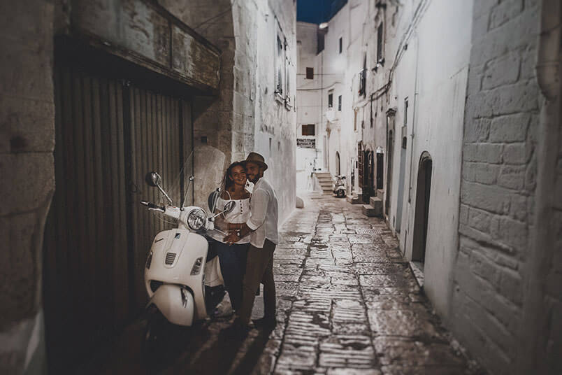 ostuni_photographer_712