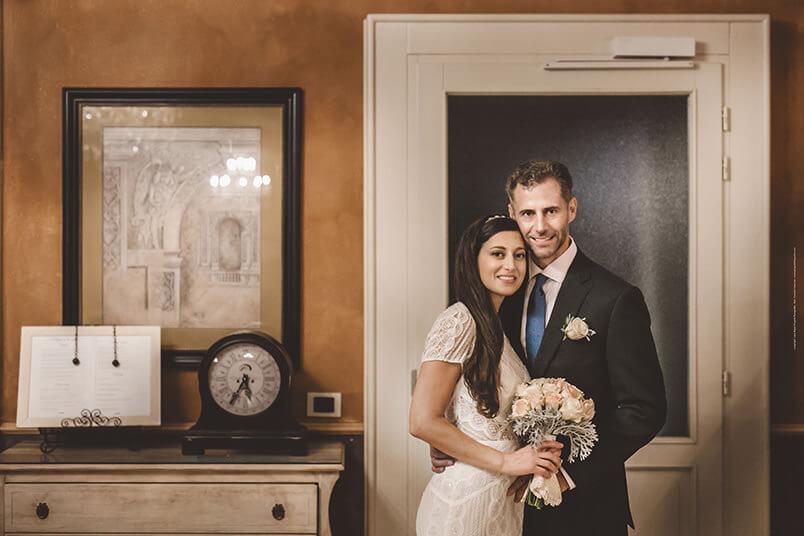 relais_villa_vittoria_wedding