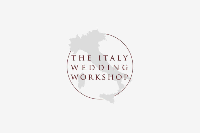 The Italy Wedding Workshop